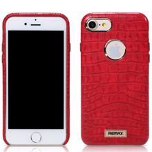 REMAX MASO SERIES FOR iPhone 7 მობილურის ქეისი