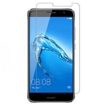 Huawei 9H Premium for Huawei NOVA Transparent ეკრანის დამცავი