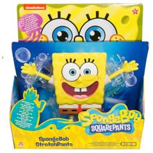 Sponge Bob მუსიკალური SpongeBob Stretch Pants