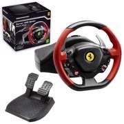 Thrustmaster Ferrari 458 spider Racing wheel-X ONE