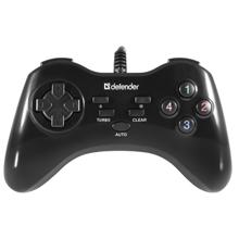 Defender Game Master G2 კონტროლერი
