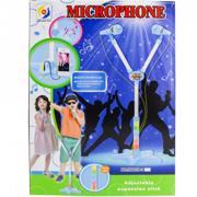 Stox მიკროფონი 2 ცალი