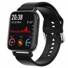 Gadget Smart Watch M96 სმარტ საათი