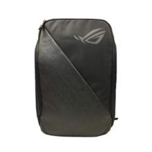 """ASUS ROG BP1502G 15.6"""" ნოუთბუქის ჩანთა"""