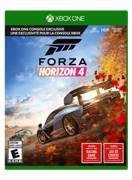 Microsoft XBOX ONE FORZA HORIZON 4