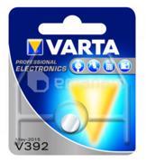 Varta კვების ელემენტი Varta V392