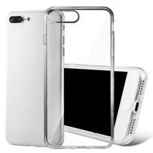Ovose Apple Iphone 7/8 Plus მობილური ტელეფონის ქეისი