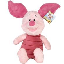 Disney რბილი სათამაშო Piglet