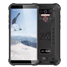OUKITEL WP5 Pro მობილური ტელეფონი