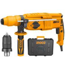INGCO პნევმატური პერფერატორი 800W