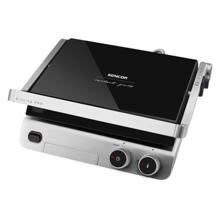 Sencor SBG 5030BK ელექტრო გრილი