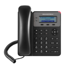Grandstream GXP1610 IP ტელეფონი