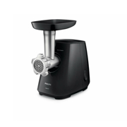 Philips HR2721/00 ხორცსაკეპი