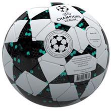 MONDO ფეხბურთის ბურთი