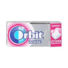 საღეჭი რეზინი Mega Bubblemint 16.4 გრ