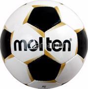 Molten ფეხბურთის ბურთი Molten PF-540 ზომა 5