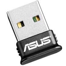 ASUS USB-BT400 ადაპტერი