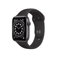 Apple Watch S6 44mm Space Gray  2020 სმარტ საათი
