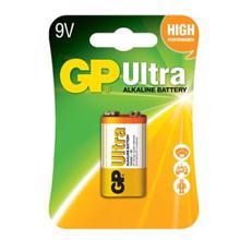 GP Powerplus ელემენტი GPPVA9VAU010  (6LF22)