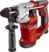 Einhell პერფორატორი Einhell RT-RH 26 AK 900W (4258483)