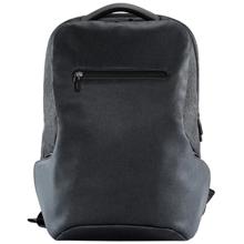 Xiaomi Mi Urban Backpack 15.6'' ნოუთბუქის ჩანთა