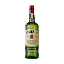 Jameson ვისკი 1 ლ
