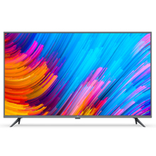 "Xiaomi Mi TV 4S 50"" Smart TV ტელევიზორი"