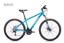 TRINX ველოსიპედი M116 ELITE