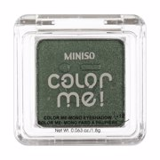 თვალის ჩრდილი/Color Me-Mono Eyeshadow#12