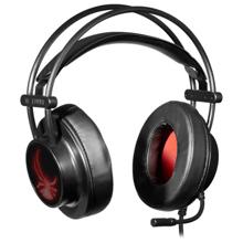 Defender Limbo 7.1 virtual sound Gaming ყურსასმენი