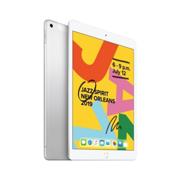 APPLE პლანშეტური კომპიუტერი iPad 10.2-inch 32GB Wi-Fi Silver