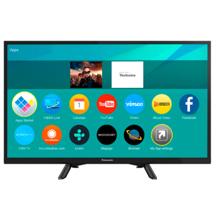 "PANASONIC TX-32FSR500 HD Smart ტელევიზორი 32"""
