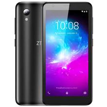 ZTE Blade L8 1/16GB Black მობილური ტელეფონი