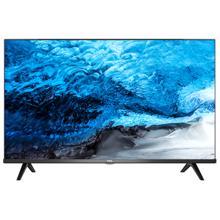 TCL TV 40''(102cm) 40S65RT41KS-RU ტელევიზორი