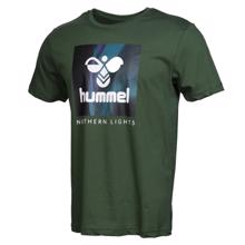 hummel მამაკაცის მაისური