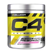 cellucor C4 Original ენერგეტიკი 390 გრ
