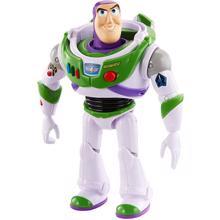 MATTEL Toy Story 4 ბაზის ფიგურა