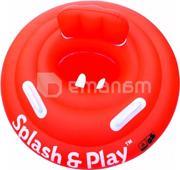 BestWay წრე გასაბერი Bestway Splash&Play 32103 69 სმ