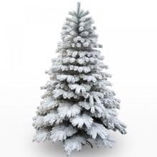 sezoni ნაძვის ხე 210 სმ