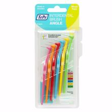 tepe კბილთაშორისი ნაკრები Angle Blister