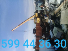 ვიბარებთ ჯართს ადგილზე მისვლით ♤T599 44 36 30 ჯართის ჩაბარება უმაღლეს ფასად