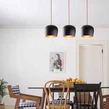 Cozy Home ჭერის სანათი Berceste - N-1410 PRE-ORDER