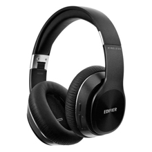 Edifier W820BT Bluetooth Headphones Foldable Wireless ყურსასმენი