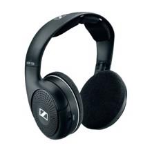 Sennheiser ყურსასმენი HDR 120-8