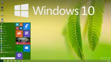 WINDOWS-ის გადაყენება 593 212 899
