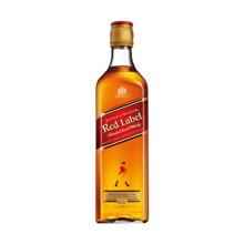 Johnnie Walker ვისკი Red Label 700 მლ