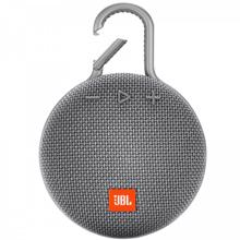 JBL პორტატული დინამიკი Portable Waterproof Wireless Bluetooth Speaker with Microphone