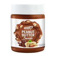 Got7 Peanut Butter Chocolate მიწის თხილის პასტა 500 გრ