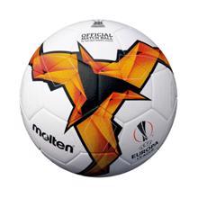 Molten ფეხბურთის ბურთი F5U1000-K19 UEFA ევროპის ლიგის რეპლიკა