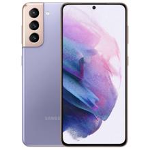 Samsung Galaxy S21 8/128GB LTE/5G Violet მობილური ტელეფონი